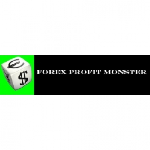 Forex profit monster